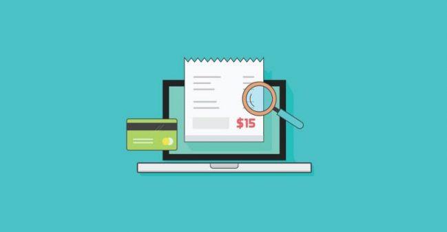 E-fatura Hakkında 2019