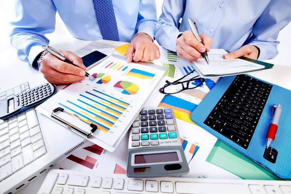 Finansman Gider Kısıtlaması Nedir?