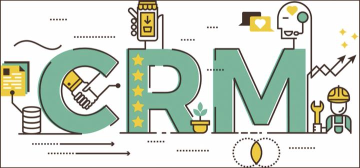 CRM nedir ve ne işe yarar