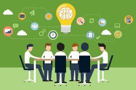 Üretim Yönetimi Nedir, Amacı, Kapsamı ve Faydaları Nelerdir?