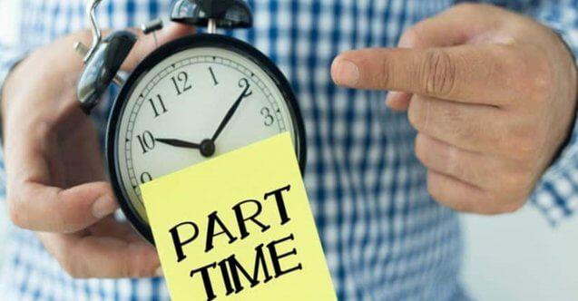 Part time Çalışma Maaşı Nasıl Hesaplanır