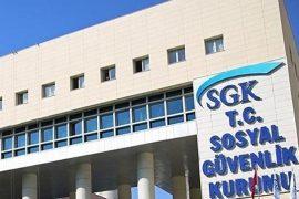SGK İşe Giriş Bildirgesi Nedir ve Nasıl Yapılır
