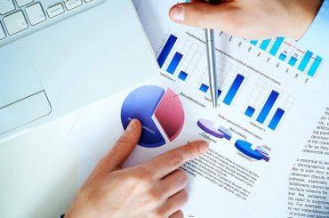 Satış Arttırmanın En Etkili 10 Yolu