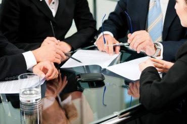 Kollektif Şirket Nasıl Kurulur